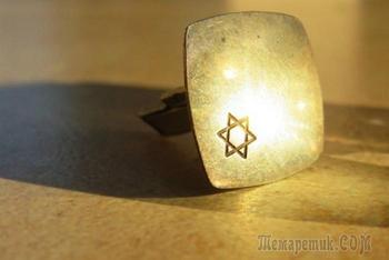 10 забытых религиозных сект, которые были весьма влиятельными в своё время