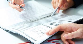 Договоры - профессиональное составление и аудит