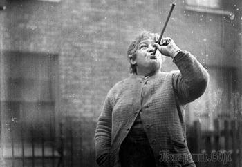 Гудок, колокол и…литр воды: 7 способов проснуться, которыми пользовались в прошлом