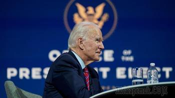«Будет больно на следующих выборах»: как Байден ударит по республиканцам