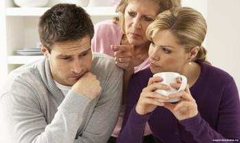 10 общепринятых заблуждений, которые приводят к разводу