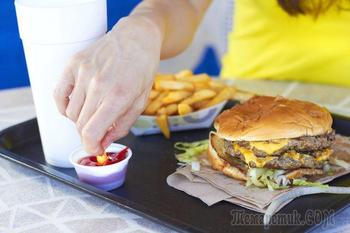 7 советов для тех, кто хочет уменьшить вредные жиры в рационе