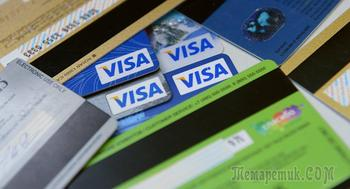 Альфа-банк нарушает закон и не выполняет судебные постановления