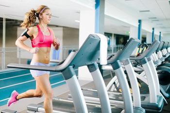 10 способов активизации лимфатической системы