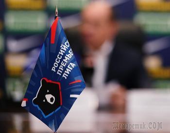 «Спартак» без Кубка: «Зенит» могут признать чемпионом