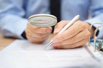 Предметом залога могут быть - список, требования и законные основания