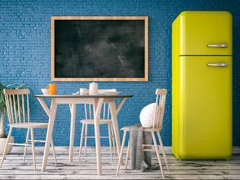 Кухня по фэншуй: 7 табу, которые нельзя нарушать