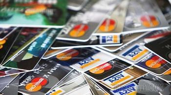 Московский Кредитный Банк, крадут деньги, обманывают, спамят
