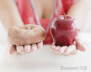 10 способов заменить сахар для тех, кто не хочет себе ни в чем отказывать