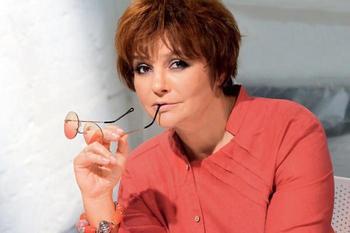 3 звёздных брака Елены Мольченко