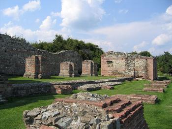 Что посмотреть на Балканах: ТОП-10 незабываемых мест, которые нужно посетить