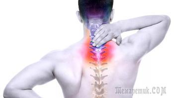 Опухоль спинного мозга: симптомы, причины, проведение диагностических исследований, лечение и возможные последствия