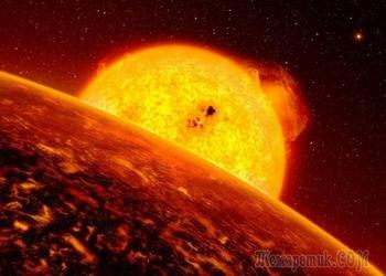 15 космических открытий, которые ломают устоявшиеся стереотипы