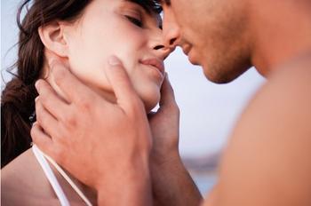 Построить пару на основе страсти?