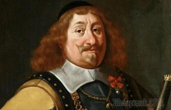 Почему польский король Владислав IV отказался покорять Россию