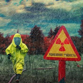 10 любопытных фактов о радиации