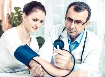 На сколько дней дают больничный лист в разных случаях?