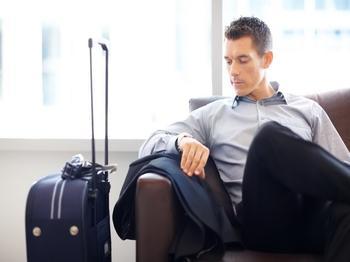 Оплата труда в командировке: правила, положения, оформление документов, расчет и выплаты