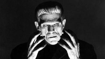Может ли созданное Франкенштейном чудовище существовать на самом деле?