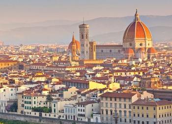 10 самых зрелищных и незабываемых мест в Италии, от которых сердце замирает в груди