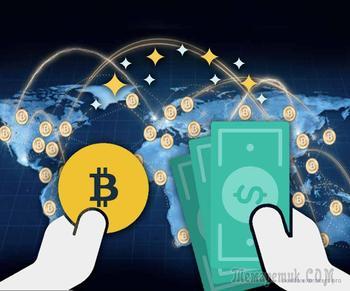 Учимся правильно торговать на криптовалютных биржах в 2018 году