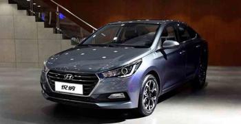 7 корейских автомобилей, которые станут правильным выбором для наших дорог