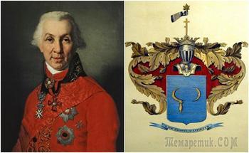 Забытые традиции русской элиты: Какие девизы были у дворянских семей