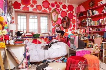 7 главных признаков того, что из квартиры пора выбросить весь хлам
