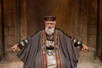 Ирод I: противоречивый царь, преобразивший Святую Землю