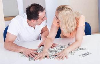 Почему распадаются семьи: главные причины разводов для каждого знака Зодиака