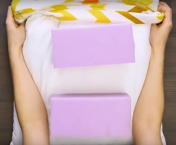 8 лайфхаков для спальни, без которых сложно хорошо отдохнуть