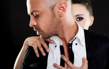 8 вещей, о которых не стоит разговаривать с мужчиной