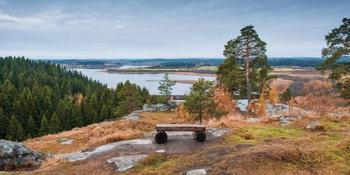 8 российских городов, которые непременно нужно посетить осенью