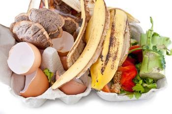 7 продуктов, которые нельзя выбрасывать