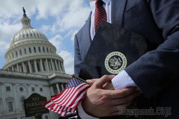 За ЦАР и Судан: США ввели новые санкции против России