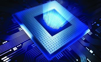 Лучшие процессоры 2017 для компьютера: ТОП-10 вариантов