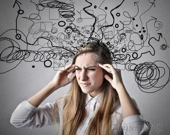 Как укрепить нервную систему