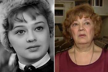 Счастье с третьей попытки: Алина Покровская и её путь к идеальной семье