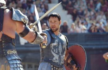15 фактов из жизни Древнего Рима