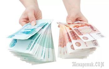 Альфа-Банк, самый жадный и самый обманывающий банк