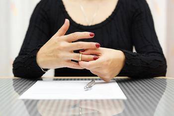 8 причин отдаления в отношениях, о которых многие даже не догадываются