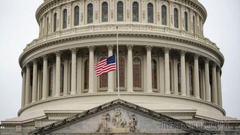 «Оценить, как она есть»: Белому дому предложили подход к России