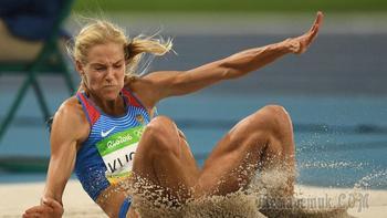 «В России допинг — обычное дело»
