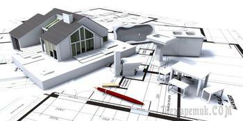 Как выполнить перевод жилого помещения в нежилое?
