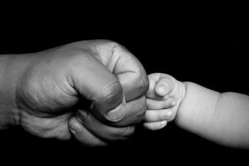 Разговоры по душам: 10 важных советов отца сыну