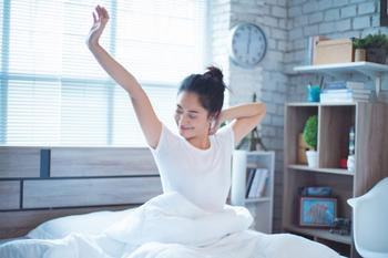 Как научиться рано вставать и почему это помогает стать успешнее