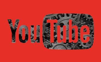 Почему не работает Ютуб? Избавляемся от ошибок видеохостинга