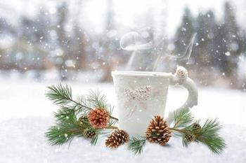 Любовный гороскоп на неделю 18-24 января: очень благоприятный период для Дев