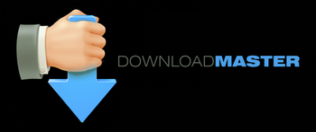 Бесплатный Download Master для компьютера. Особенности использования, функции и возможности программы