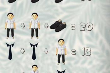 Хитрая математическая задачка, на которую многие дают неправильный ответ